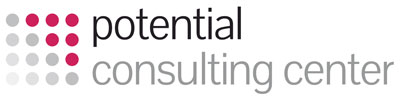Potential Consulting Center | Bielefeld